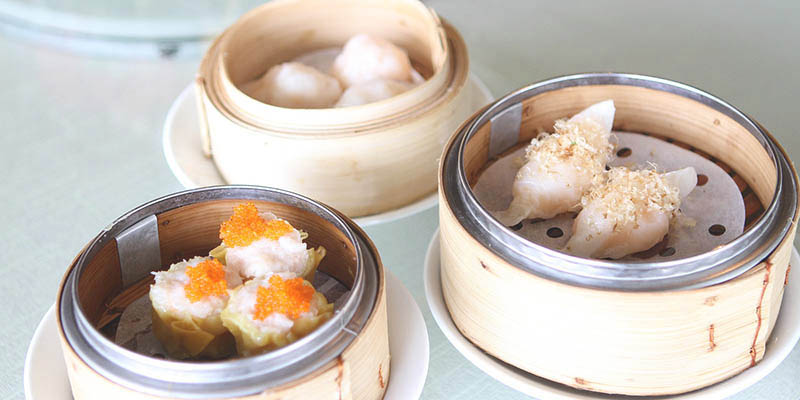Asian Cuisine & Dim Sum in Blue Bell, PA